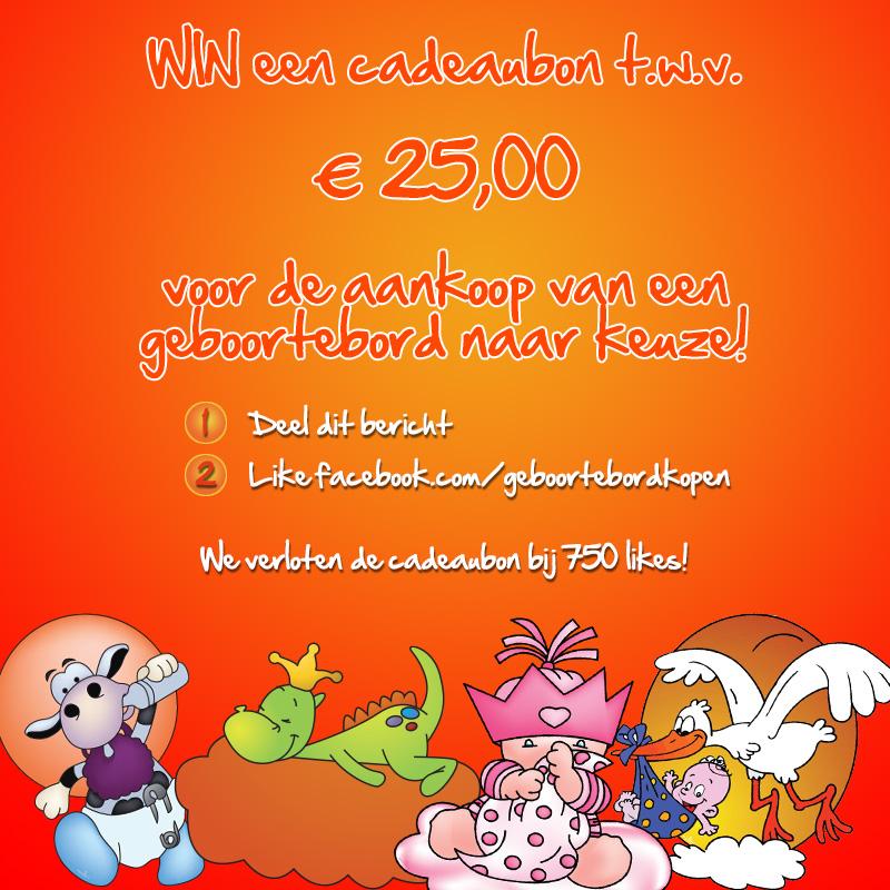 facebook_cadeaubon_25_euro